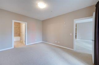 Photo 19: 215 160 MAGRATH Road NW in Edmonton: Zone 14 Condo for sale : MLS®# E4211518