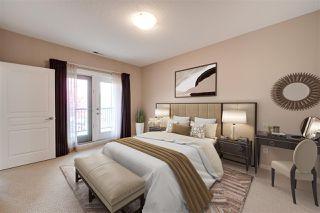 Photo 15: 215 160 MAGRATH Road NW in Edmonton: Zone 14 Condo for sale : MLS®# E4211518