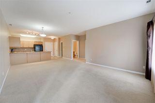 Photo 12: 215 160 MAGRATH Road NW in Edmonton: Zone 14 Condo for sale : MLS®# E4211518