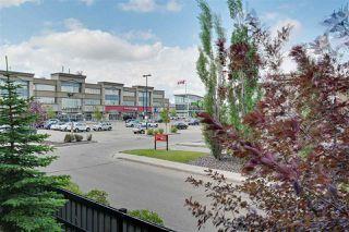 Photo 26: 215 160 MAGRATH Road NW in Edmonton: Zone 14 Condo for sale : MLS®# E4211518