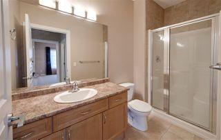 Photo 23: 215 160 MAGRATH Road NW in Edmonton: Zone 14 Condo for sale : MLS®# E4211518