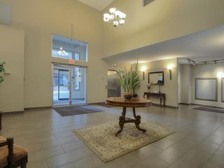 Photo 33: 215 160 MAGRATH Road NW in Edmonton: Zone 14 Condo for sale : MLS®# E4211518