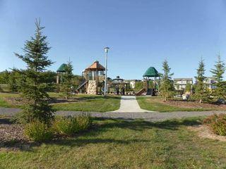 Photo 40: 215 160 MAGRATH Road NW in Edmonton: Zone 14 Condo for sale : MLS®# E4211518
