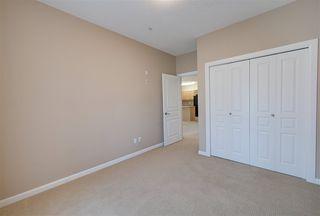 Photo 21: 215 160 MAGRATH Road NW in Edmonton: Zone 14 Condo for sale : MLS®# E4211518