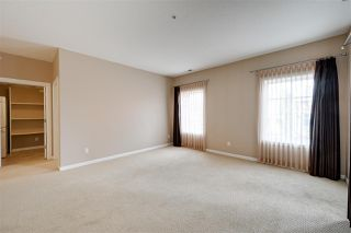 Photo 11: 215 160 MAGRATH Road NW in Edmonton: Zone 14 Condo for sale : MLS®# E4211518