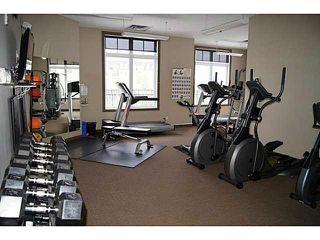 Photo 36: 215 160 MAGRATH Road NW in Edmonton: Zone 14 Condo for sale : MLS®# E4211518