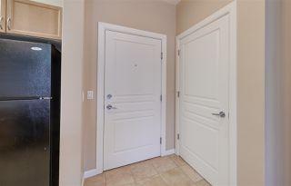 Photo 7: 215 160 MAGRATH Road NW in Edmonton: Zone 14 Condo for sale : MLS®# E4211518
