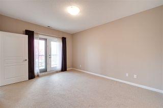 Photo 16: 215 160 MAGRATH Road NW in Edmonton: Zone 14 Condo for sale : MLS®# E4211518