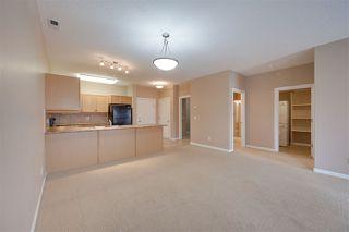 Photo 8: 215 160 MAGRATH Road NW in Edmonton: Zone 14 Condo for sale : MLS®# E4211518