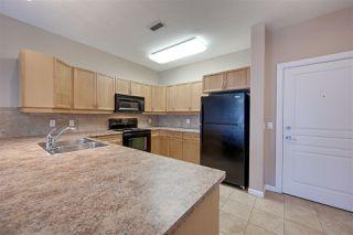 Photo 5: 215 160 MAGRATH Road NW in Edmonton: Zone 14 Condo for sale : MLS®# E4211518