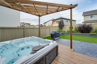 Photo 46: 20 SPRING Link: Spruce Grove House for sale : MLS®# E4213137