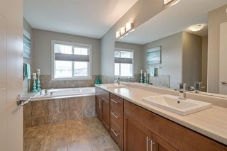 Photo 28: 20 SPRING Link: Spruce Grove House for sale : MLS®# E4213137