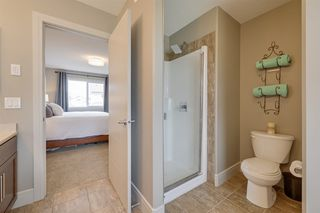 Photo 30: 20 SPRING Link: Spruce Grove House for sale : MLS®# E4213137