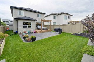Photo 50: 20 SPRING Link: Spruce Grove House for sale : MLS®# E4213137