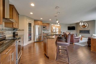 Photo 12: 20 SPRING Link: Spruce Grove House for sale : MLS®# E4213137