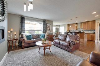 Photo 6: 20 SPRING Link: Spruce Grove House for sale : MLS®# E4213137