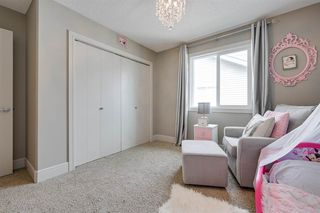 Photo 33: 20 SPRING Link: Spruce Grove House for sale : MLS®# E4213137