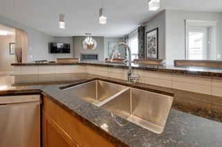 Photo 15: 20 SPRING Link: Spruce Grove House for sale : MLS®# E4213137