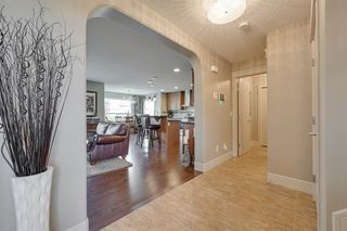 Photo 3: 20 SPRING Link: Spruce Grove House for sale : MLS®# E4213137