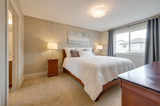 Photo 24: 20 SPRING Link: Spruce Grove House for sale : MLS®# E4213137