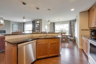 Photo 14: 20 SPRING Link: Spruce Grove House for sale : MLS®# E4213137