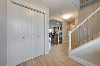 Photo 2: 20 SPRING Link: Spruce Grove House for sale : MLS®# E4213137