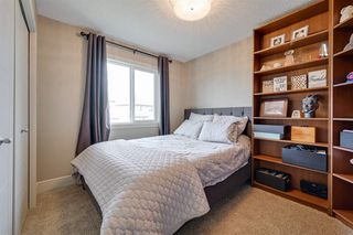 Photo 31: 20 SPRING Link: Spruce Grove House for sale : MLS®# E4213137
