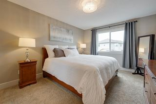 Photo 25: 20 SPRING Link: Spruce Grove House for sale : MLS®# E4213137