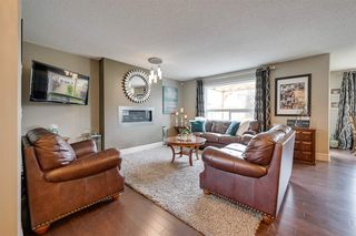 Photo 4: 20 SPRING Link: Spruce Grove House for sale : MLS®# E4213137