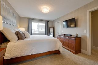 Photo 26: 20 SPRING Link: Spruce Grove House for sale : MLS®# E4213137