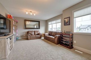 Photo 22: 20 SPRING Link: Spruce Grove House for sale : MLS®# E4213137