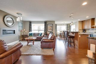 Photo 5: 20 SPRING Link: Spruce Grove House for sale : MLS®# E4213137