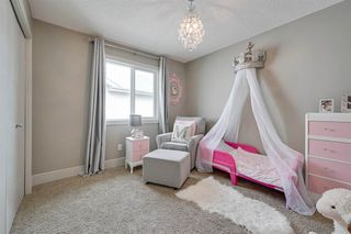 Photo 32: 20 SPRING Link: Spruce Grove House for sale : MLS®# E4213137