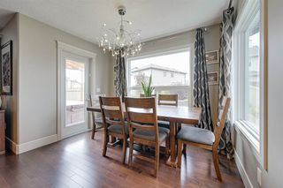Photo 16: 20 SPRING Link: Spruce Grove House for sale : MLS®# E4213137