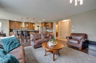 Photo 7: 20 SPRING Link: Spruce Grove House for sale : MLS®# E4213137