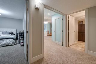 Photo 35: 20 SPRING Link: Spruce Grove House for sale : MLS®# E4213137