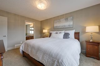 Photo 27: 20 SPRING Link: Spruce Grove House for sale : MLS®# E4213137