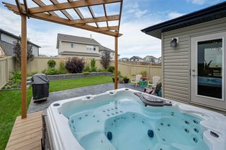 Photo 44: 20 SPRING Link: Spruce Grove House for sale : MLS®# E4213137