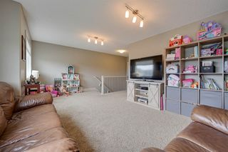 Photo 23: 20 SPRING Link: Spruce Grove House for sale : MLS®# E4213137