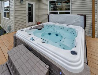 Photo 45: 20 SPRING Link: Spruce Grove House for sale : MLS®# E4213137