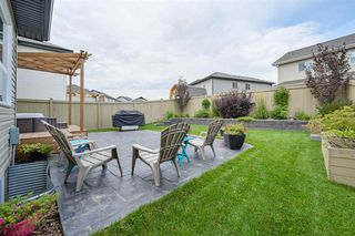 Photo 48: 20 SPRING Link: Spruce Grove House for sale : MLS®# E4213137