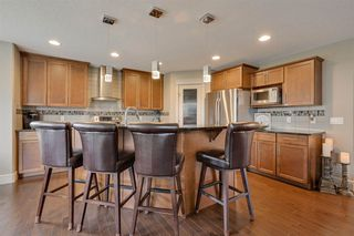 Photo 10: 20 SPRING Link: Spruce Grove House for sale : MLS®# E4213137