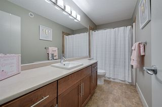 Photo 34: 20 SPRING Link: Spruce Grove House for sale : MLS®# E4213137