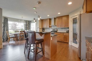 Photo 9: 20 SPRING Link: Spruce Grove House for sale : MLS®# E4213137