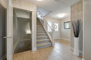 Photo 20: 20 SPRING Link: Spruce Grove House for sale : MLS®# E4213137