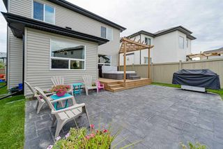 Photo 49: 20 SPRING Link: Spruce Grove House for sale : MLS®# E4213137