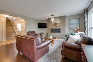 Photo 8: 20 SPRING Link: Spruce Grove House for sale : MLS®# E4213137