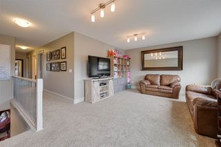 Photo 21: 20 SPRING Link: Spruce Grove House for sale : MLS®# E4213137