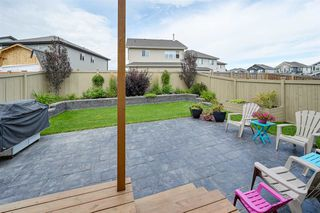 Photo 47: 20 SPRING Link: Spruce Grove House for sale : MLS®# E4213137