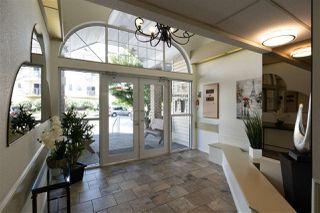 Photo 7: 216 22611 116 Avenue in Maple Ridge: East Central Condo for sale : MLS®# R2496889
